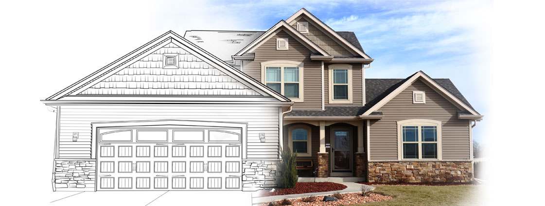 house plans | custom home details | loos homes