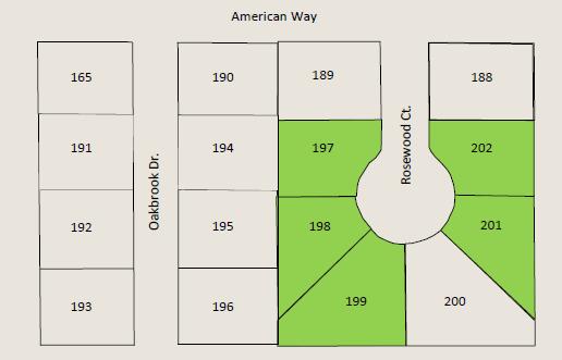 brookstone-meadows-americanway-map