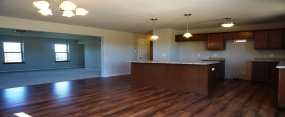 4 Bedrooms, Home, Accepted Offer, Lincolnshire Place, 2.5 Bathrooms, Listing ID 1051, Wales, Wisconsin, United States, 53183,
