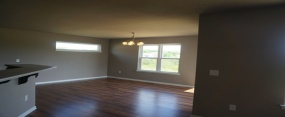 3 Bedrooms, Home, Accepted Offer, Black Walnut Pass, 2.5 Bathrooms, Listing ID 1053, Johnson Creek, Wisconsin, United States,