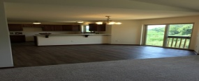 3 Bedrooms, Home, For Sale, West Haven Dr, 2 Bathrooms, Listing ID 1058, South Concord Estates, Watertown, Wisconsin, United States, 53094,