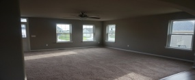 3 Bedrooms, Home, For Sale, Lincolnshire Place, 2.5 Bathrooms, Listing ID 1060, Lincolnshire Place, Wales, Wisconsin, United States, 53183,