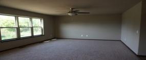 W1075 Hunter Lane,River Valley Estates,Ixonia,Wisconsin,United States 53036,4 Bedrooms Bedrooms,2.5 BathroomsBathrooms,Home,Hunter Lane,1062