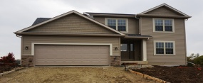 4 Bedrooms, Home, For Sale, West Haven Dr, 2.5 Bathrooms, Listing ID 1067, South Concord Estates, South Concord Estates, Watertown, Wisconsin, United States, 53094,