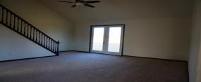 W1042 Hunter Lane,River Valley Estates,Ixonia,Wisconsin,United States 53036,4 Bedrooms Bedrooms,2.5 BathroomsBathrooms,Home,Hunter Lane,1069