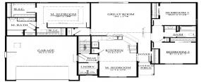 313 Kensington Cir,Tanner Ridge,Johnson Creek,Wisconsin,United States 53038,3 Bedrooms Bedrooms,2 BathroomsBathrooms,Home,Kensington Cir,1070