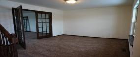 1120 Red Oak Circle,Black Walnut Estates,Johnson Creek,Wisconsin,United States 53094,4 Bedrooms Bedrooms,2.5 BathroomsBathrooms,Home,Red Oak Circle,1071
