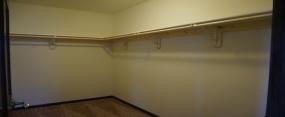1316 Pine Ridge Dr.,Pine Ridge Estates,Oconomowoc,Wisconsin,United States 53066,4 Bedrooms Bedrooms,2.5 BathroomsBathrooms,Home,Pine Ridge Dr. ,1074