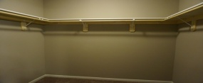 N8283 Pritchard Farm Rd,Autumn Ridge,Ixonia,Wisconsin,United States 53036,4 Bedrooms Bedrooms,2.5 BathroomsBathrooms,Home,Pritchard Farm Rd,1082