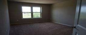 W1016 Hunter Lane,River Valley Estates,Ixonia,Wisconsin,United States 53036,4 Bedrooms Bedrooms,2.5 BathroomsBathrooms,Home,Hunter Lane,1086
