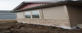 N7984 Woody Lane,Autumn Ridge,Ixonia,Wisconsin,United States 53036,3 Bedrooms Bedrooms,2 BathroomsBathrooms,Home,Woody Lane,1089