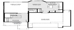 N7992 Woody,Autumn Ridge,Ixonia,Wisconsin,United States 53036,4 Bedrooms Bedrooms,2.5 BathroomsBathrooms,Home,Woody,1096