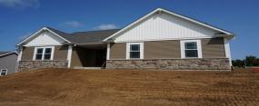 316 Kensington Cir,Tanner Ridge,Johnson Creek,Wisconsin,United States 53038,3 Bedrooms Bedrooms,2 BathroomsBathrooms,Home,Kensington Cir,1101