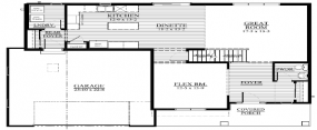 W1084 Hunter Lane,River Valley Estates,Ixonia,Wisconsin,United States 53036,3 Bedrooms Bedrooms,2.5 BathroomsBathrooms,Home,Hunter Lane,1103