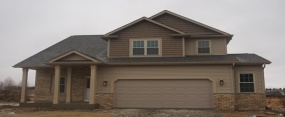 N8262 Woody Ln,Autumn Ridge,Ixonia,Wisconsin,United States 53036,4 Bedrooms Bedrooms,2.5 BathroomsBathrooms,Home,Woody Ln,1111