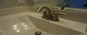 906 Shamrock Ln,Willow Creek Heights,Watertown,Wisconsin,United States 53094,3 Bedrooms Bedrooms,2.5 BathroomsBathrooms,Home,Shamrock Ln,1112