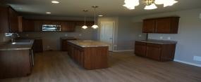 W1011 Hunter Ln,River Valley Estates,Ixonia,Wisconsin,United States 53036,4 Bedrooms Bedrooms,2.5 BathroomsBathrooms,Home,Hunter Ln,1117