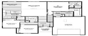 N8268 Woody Ln,Autumn Ridge,Ixonia,Wisconsin,United States 53036,3 Bedrooms Bedrooms,2 BathroomsBathrooms,Home,Woody Ln,1120