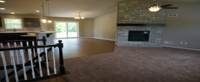 503 Pine Hollow Place,Willow Creek Meadows,Watertown,Wisconsin,United States 53094,3 Bedrooms Bedrooms,2 BathroomsBathrooms,Home,Pine Hollow Place,1128