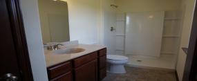 W1019 Hunter Ln,River Valley Estates,Ixonia,Wisconsin,United States 53036,3 Bedrooms Bedrooms,2 BathroomsBathrooms,Home,Hunter Ln,1130