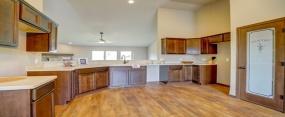 Pinnacle Dr,The Ridge,Lake Mills,Wisconsin,United States 53551,3 Bedrooms Bedrooms,2 BathroomsBathrooms,Home,Pinnacle Dr,1132