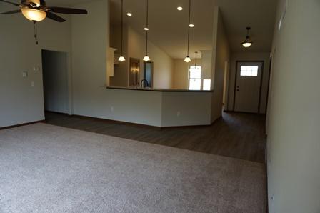 Lakeridge Dr.,Silver Lake Trail,Oconomowoc,Wisconsin,United States 53066,3 Bedrooms Bedrooms,2 BathroomsBathrooms,Home,Lakeridge Dr.,1133