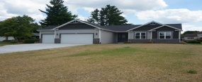 1310 Richards Ave,Watertown Home,Watertown,Wisconsin,United States 53094,3 Bedrooms Bedrooms,2 BathroomsBathrooms,Home,Richards Ave,1136