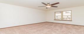 924 Shamrock Lane,Willow Creek Heights,Watertown,Wisconsin,United States 53094,4 Bedrooms Bedrooms,2.5 BathroomsBathrooms,Home,Shamrock Lane,1145