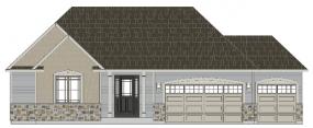 927 Shamrock Lane,Willow Creek Heights,Watertown,Wisconsin,United States 53094,3 Bedrooms Bedrooms,2 BathroomsBathrooms,Home,Shamrock Lane,1146