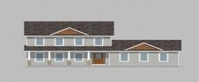 Crestview Lane,Crestview Meadows,Lake Mills,Wisconsin,United States 53551,4 Bedrooms Bedrooms,2.5 BathroomsBathrooms,Home,Crestview Lane,1147