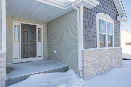 1277 Tower Hill Pass,Park Crest,Whitewater,Wisconsin,United States 53190,3 Bedrooms Bedrooms,2 BathroomsBathrooms,Home,Tower Hill Pass,1152