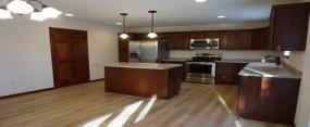 N8209 Pritchard Farm Road,Autumn Ridge,Ixonia,Wisconsin,United States 53036,3 Bedrooms Bedrooms,2 BathroomsBathrooms,Home,Pritchard Farm Road,1154