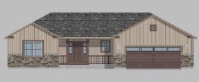 210 Crestview Lane,Crestview Meadows,Lake Mills,Wisconsin,United States 53551,3 Bedrooms Bedrooms,2 BathroomsBathrooms,Home,Crestview Lane,1157