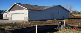 1404 Schumann Dr.,Grandview Heights,Watertown,Wisconsin,United States 53098,3 Bedrooms Bedrooms,2 BathroomsBathrooms,Home,Schumann Dr.,1159