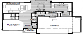 216 Crestview Lane,Crestview Meadows,Lake Mills,Wisconsin,United States 53551,4 Bedrooms Bedrooms,2.5 BathroomsBathrooms,Home,Crestview Lane,1161