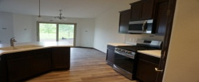 706 Sutton Dr.,Willow Creek Meadows,Watertown,Wisconsin,United States 53094,3 Bedrooms Bedrooms,2 BathroomsBathrooms,Home,Sutton Dr.,1166