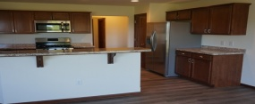 W1437 Valley View Ct.,Autumn Ridge,Ixonia,Wisconsin,United States 53036,3 Bedrooms Bedrooms,2 BathroomsBathrooms,Home,Valley View Ct.,1168
