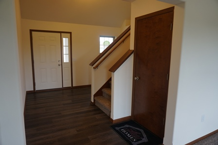 1325 Tower Hill Pass,Park Crest,Whitewater,Wisconsin,United States 53190,4 Bedrooms Bedrooms,2.5 BathroomsBathrooms,Home,Tower Hill Pass,1169