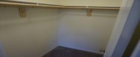 228 Crestview Lane,Crestview Meadows,Lake Mills,Wisconsin,United States 53551,3 Bedrooms Bedrooms,2 BathroomsBathrooms,Home,Crestview Lane,1173