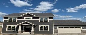 503 Windstone Ct.,Willow Creek Meadows,Watertown,Wisconsin,United States 53094,4 Bedrooms Bedrooms,2.5 BathroomsBathrooms,Home,Windstone Ct.,1178
