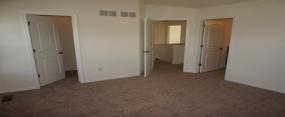 503 Windstone Ct., Willow Creek Meadows, Watertown, Wisconsin, United States 53094, 4 Bedrooms Bedrooms, ,2.5 BathroomsBathrooms,Home,Sold,Windstone Ct.,1178