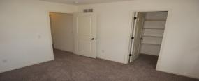 901 Casey Dr., Hepp Heights, Watertown, Wisconsin, United States 53094, 3 Bedrooms Bedrooms, ,2 BathroomsBathrooms,Home,Sold,Casey Dr.,1181