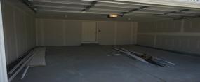 204 Crestview Lane, Crestview Meadows, Lake Mills, Wisconsin, United States 53551, 4 Bedrooms Bedrooms, ,2.5 BathroomsBathrooms,Home,Sold,Crestview Lane,1183