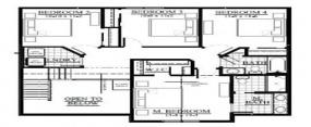 204 Crestview Lane,Crestview Meadows,Lake Mills,Wisconsin,United States 53551,4 Bedrooms Bedrooms,2.5 BathroomsBathrooms,Home,Crestview Lane,1183