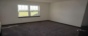 910 Casey drive,Hepp Heights,Watertown,Wisconsin,United States 53094,4 Bedrooms Bedrooms,2.5 BathroomsBathrooms,Home,Casey drive,1185