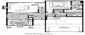 761 Pinnacle Drive,The Ridge,Lake Mills,Wisconsin,United States 53551,3 Bedrooms Bedrooms,2.5 BathroomsBathrooms,Home,Pinnacle Drive,1187