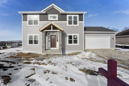 412 Conservancy Dr., Morse Farms Highland, Wisconsin, United States 53038, 4 Bedrooms Bedrooms, ,2.5 BathroomsBathrooms,Home,Accepted Offer,Conservancy Dr.,1192