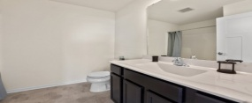 412 Conservancy Dr., Morse Farms Highland, Wisconsin, United States 53038, 4 Bedrooms Bedrooms, ,2.5 BathroomsBathrooms,Home,Sold,Conservancy Dr.,1192