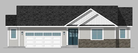 1507 Stoneridge Ct., Grandview Heights, Watertown, Wisconsin, United States 53098, 3 Bedrooms Bedrooms, ,2 BathroomsBathrooms,Home,Sold,Stoneridge Ct.,1193