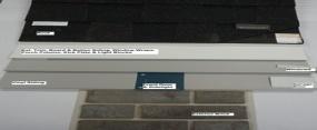 1507 Stoneridge Ct., Grandview Heights, Watertown, Wisconsin, United States 53098, 3 Bedrooms Bedrooms, ,2 BathroomsBathrooms,Home,Sold,Stoneridge Ct.,1193